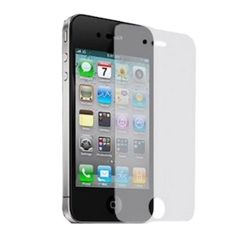 Защитная пленка дисплея iPhone 4S