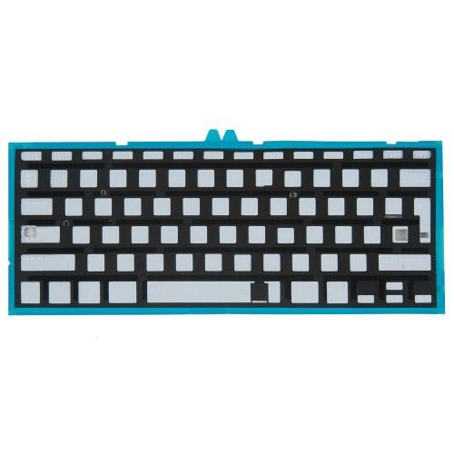 Оригинальная подсветка клавиатуры MacBook Pro 13″ A1278