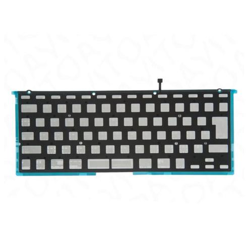 Оригинальная подсветка клавиатуры MacBook Pro Retina 13″ A1502