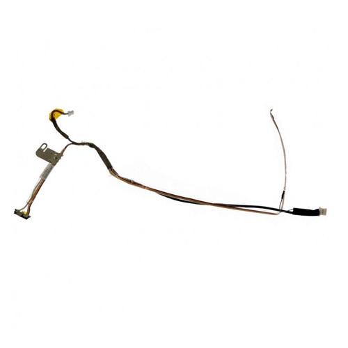 Оригинальный шлейф инвертора и камеры MacBook Pro 15″ A1226/A1260