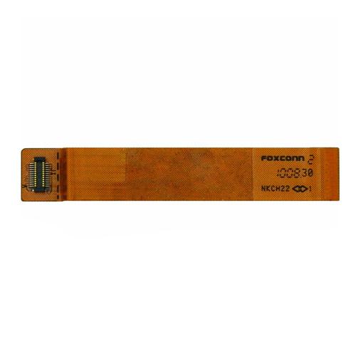 Оригинальный шлейф тачпада MacBook Air 13″ A1237