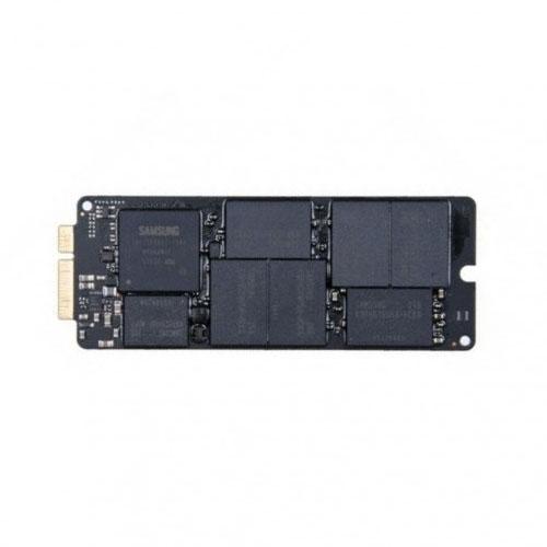 Оригинальный SSD 128Gb Macbook Pro Retina 13″/15″ 2012-2013 A1398/A1425