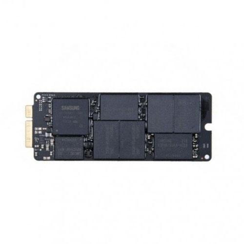 Оригинальный SSD 512Gb MacBook Pro Retina 13″/15″ 2012 A1425/A1398