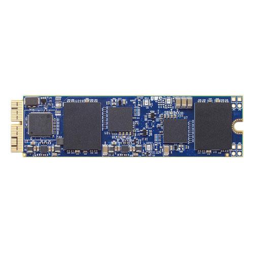 Оригинальный SSD OWC 240Gb MacBook Air 11″/13″ 2013-2014 A1465/A1466/Retina A1502/A1398