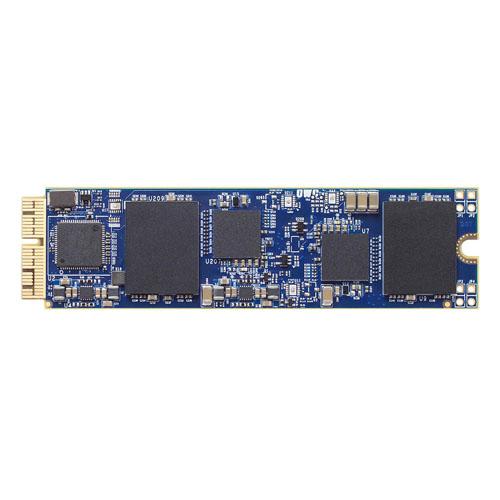 Оригинальный SSD OWC 480Gb MacBook Air 2012