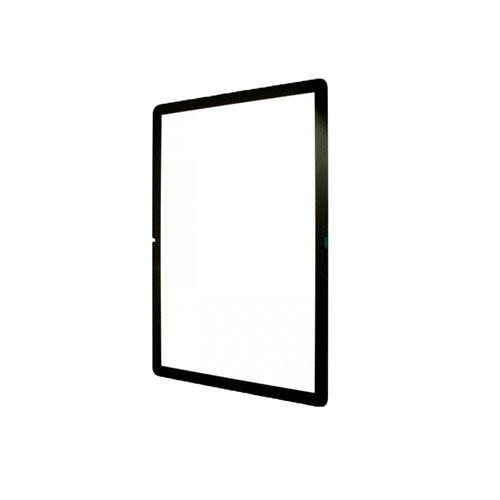 Оригинальное стекло дисплея iMac 20 A1224