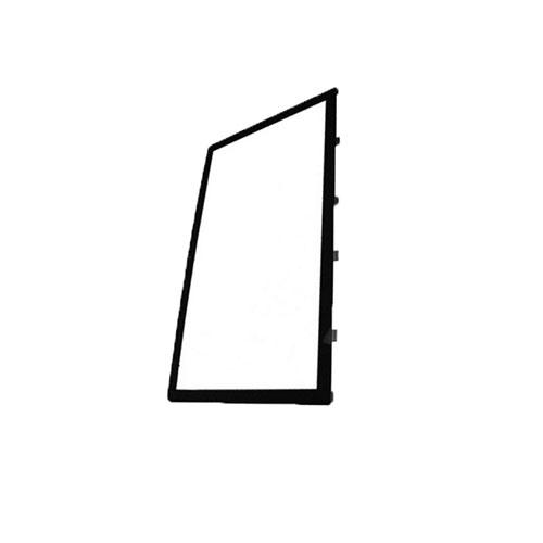 Оригинальное стекло дисплея iMac 21.5 A1311