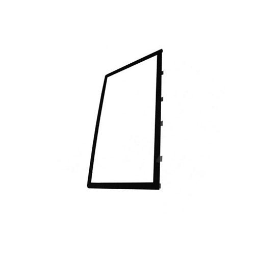 Оригинальное стекло дисплея для iMac 27 A1312