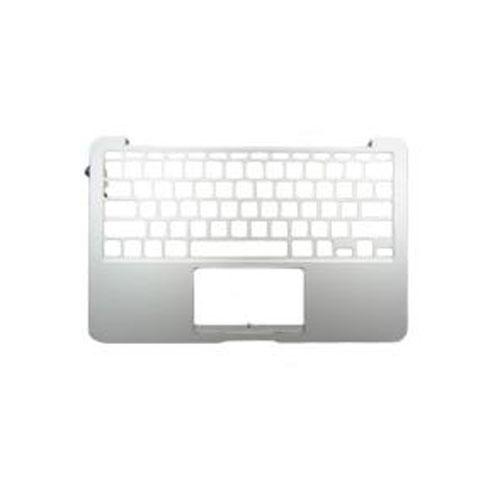 Оригинальный топкейс MacBook Air 11″ 2010 A1370