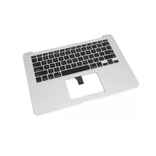 Оригинальный топкейс MacBook Pro 17″ 2006-2008 A1261
