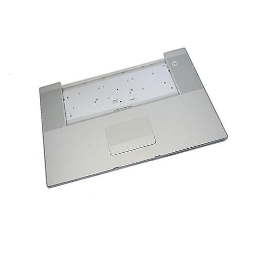 Оригинальный топкейс MacBook Pro 17″ 2006 A1226