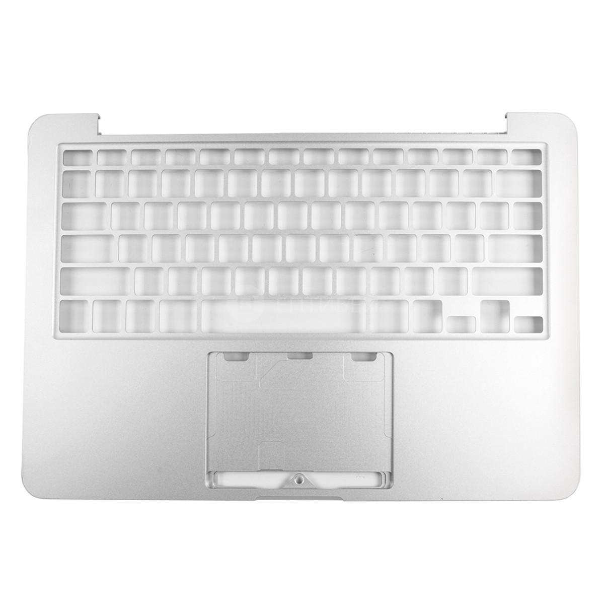Оригинальный топкейс MacBook Pro Retina 13″ 2012 A1425