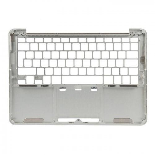 Оригинальный топкейс MacBook Pro Retina 13″ 2013 A1502