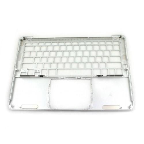Оригинальный топкейс MacBook Pro Retina 13″ 2015 A1502
