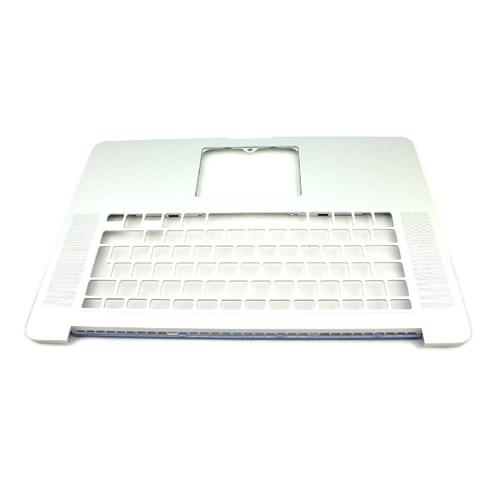 Оригинальный топкейс MacBook Pro Retina 15″ 2012-2013 A1398
