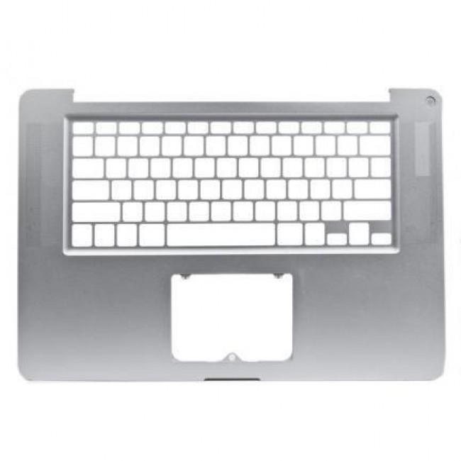 Оригинальный топкейс MacBook Pro Retina 15″ 2015 A1398