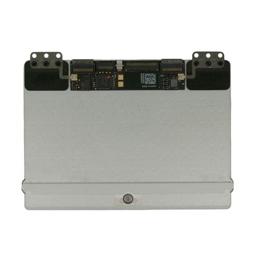 Оригинальный тачпад MacBook Air 13″ 2010 А1369
