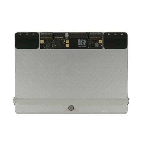 Оригинальный тачпад MacBook Air 13″ 2011-2012 A1369/A1466
