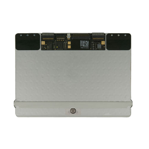 Оригинальный тачпад MacBook Air 13″ 2013-2017 А1466