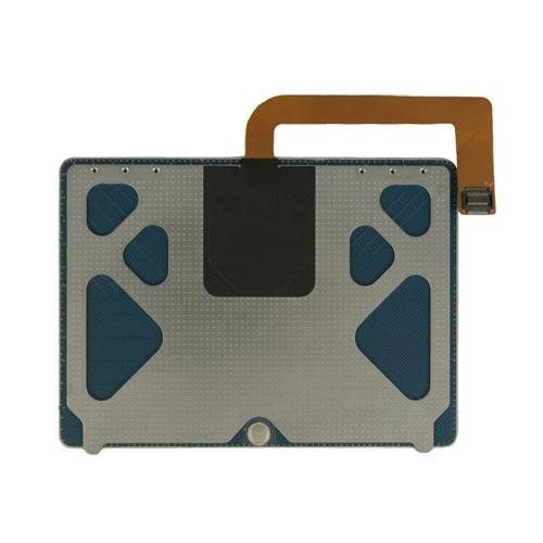 Оригинальный тачпад MacBook Pro 17″ 2009-2011 А1297