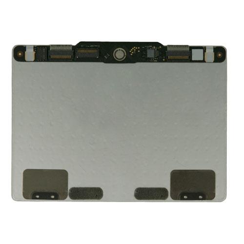 Оригинальный тачпад MacBook Pro Retina 13″ 2012-2013 A1425