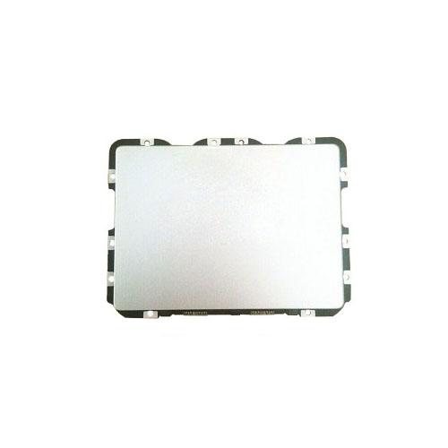 Оригинальный тачпад MacBook Pro Retina 13″ 2015 A1502