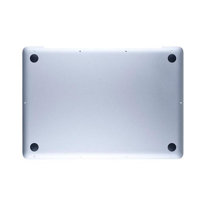Задняя крышка MacBook Pro Retina 13″ 2013 А1502 (нижняя крышка)