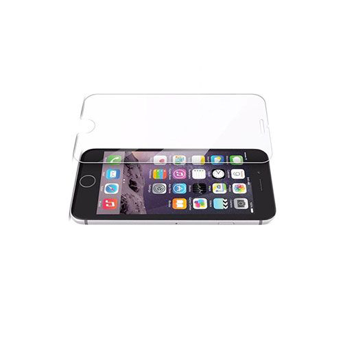 Защитная пленка дисплея iPhone 6S Plus