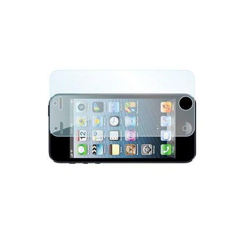 Защитная пленка дисплея iPhone SE