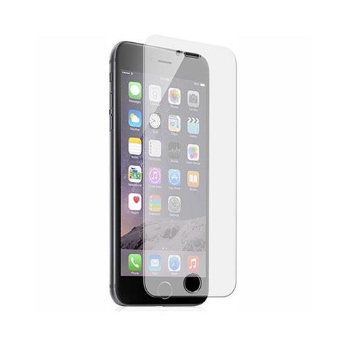 Защитное стекло дисплея iPhone 6/ 6S — 0.3мм 2.5D 9H
