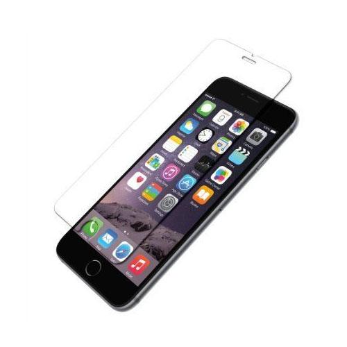 Защитное стекло дисплея iPhone 6 Plus — 0.3мм 2.5D 9H с защитой от синего излучения