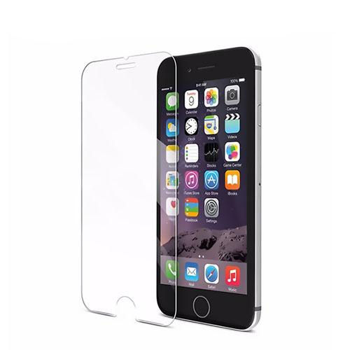 Защитное стекло дисплея iPhone 6 — 0.3мм 2.5D 9H с защитой от синего излучения